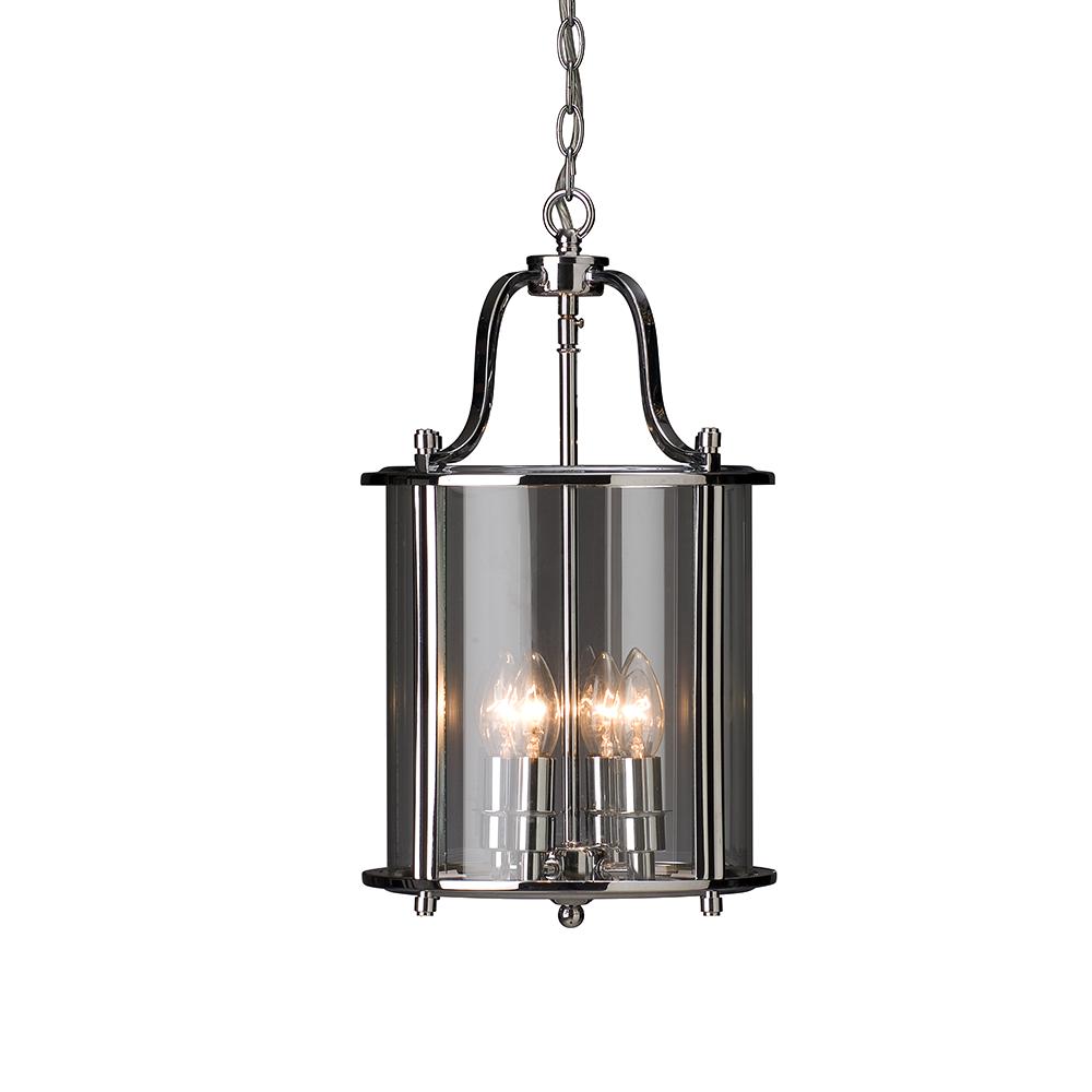Classic Lantern Light